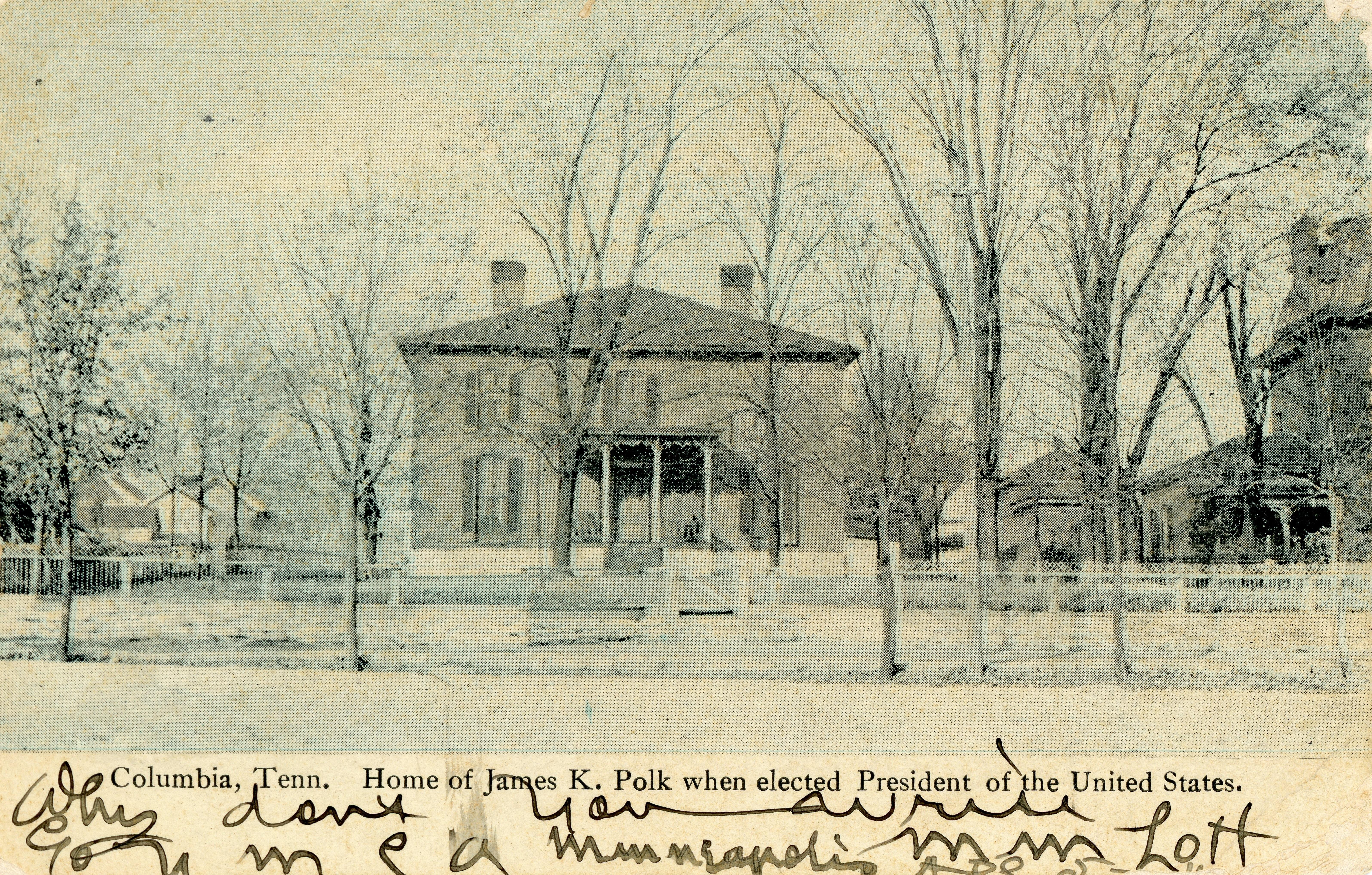 img001 (marked 1911)