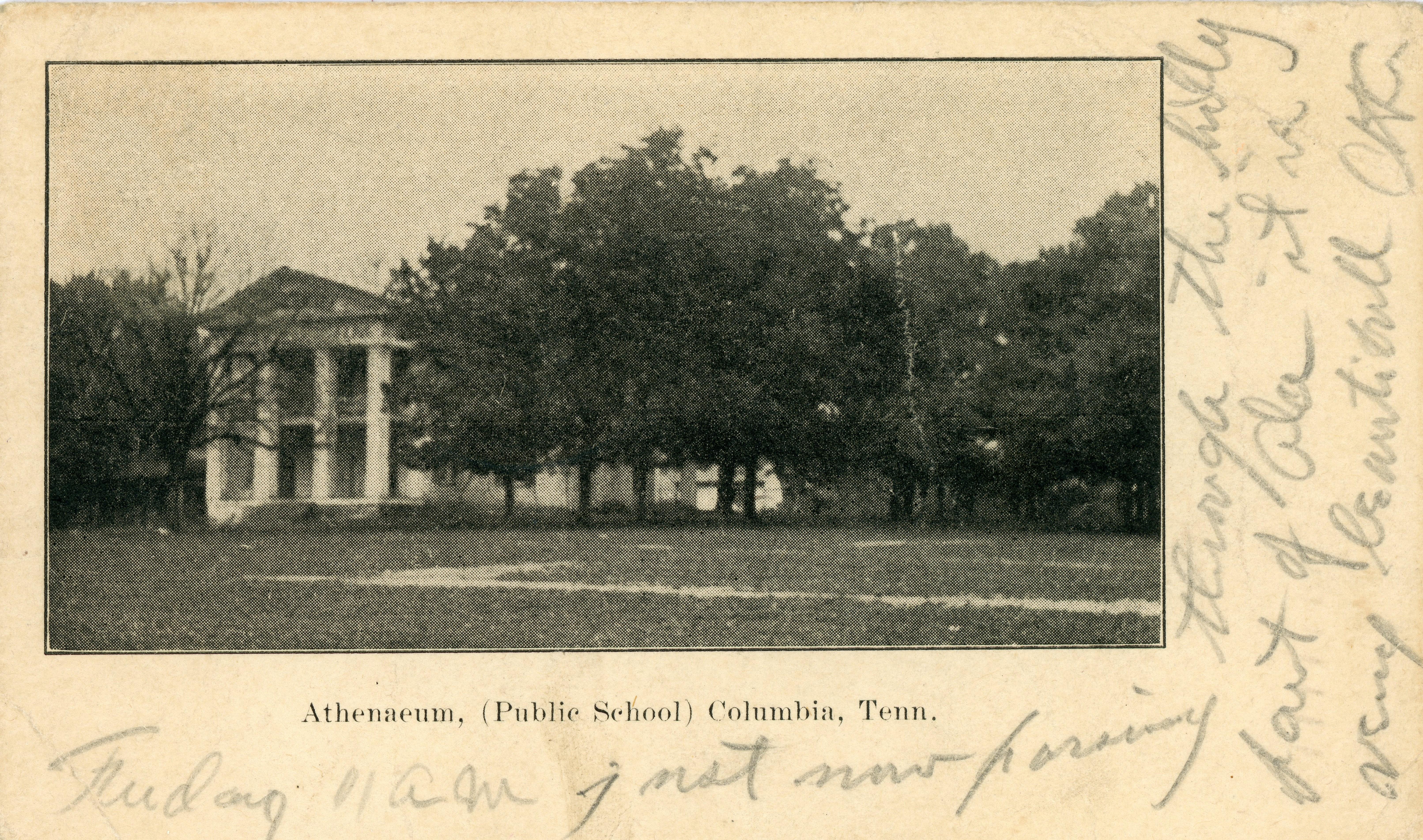 img002 (marked 1906)