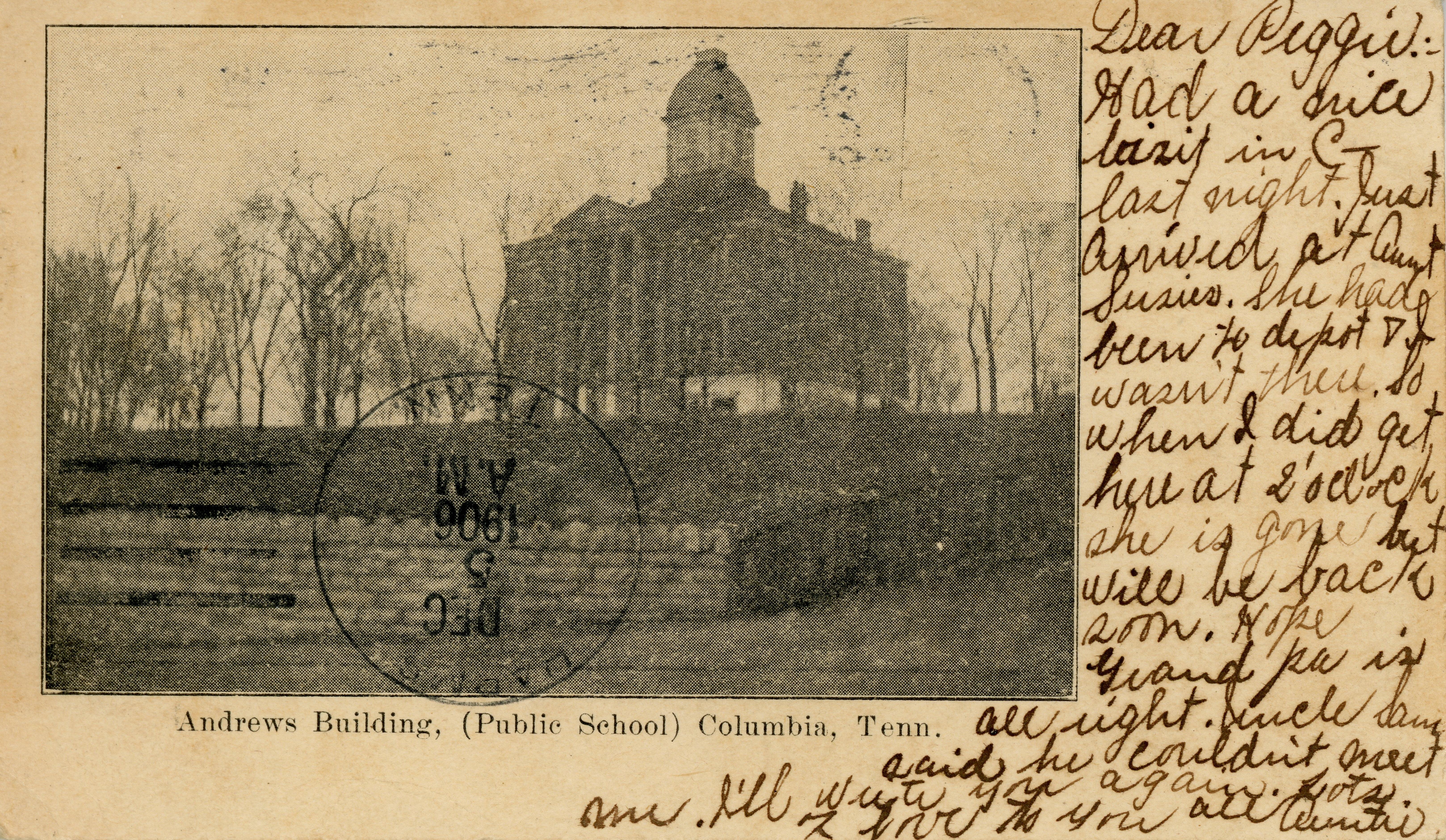 img066 (marked 1906)